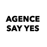 Agence Say Yes
