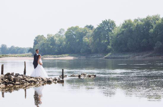 Regard d'Auteur / Trouvez votre photographe de mariage